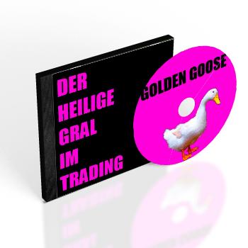 Der Heilige Gral CD Cover