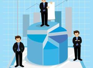 Double Trader – Java und MQL4 als Basis für ein Handelssystem