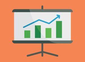 MQL4 Video Kurs – 20 Wieso funktioniert automatischer Devisenhandel?