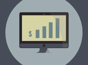 Automatischer Devisenhandel – Gemischte Gefühle, Gewinne und Verluste