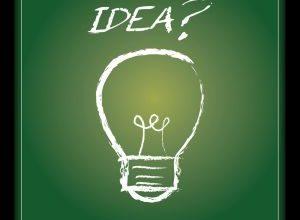 Workshop Praxisfragen – 4 Wie lange dauert es bis zum eigenen Handelssystem