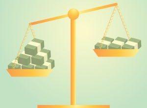 Artikelserie Teil 4: Schritt für Schritt – Golden Goose Chilli MQL4 System – Die beste Handelstheorie