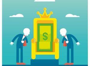 Trading Psychologie – Machen manuelle Eingriffe in ein automatisches Handelssystem Sinn ?