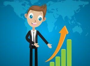 Welcher Tradingeinstieg ist besser als der Zufall?
