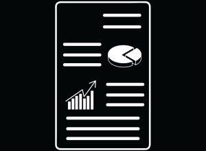 Trading Psychologie – Erkenntnisse einer Verlustwoche