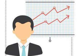 Was ist Zufall und was ist systematisches Trading?