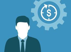 Verbindlichkeit ist der Schlüssel zu konsistent profitablen Tradingergebnissen