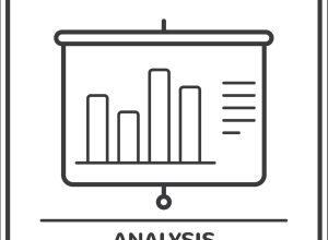 Ein automatisches Handelssystem – Grundlagen und Einstellungen