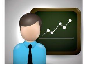 Workshop Praxisfragen – 5 Wieviel Profit bei wieviel Kapitaleinsatz