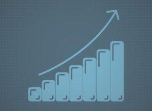 Wie gut ist ein Zufallseinstieg im MQL4 Trading?