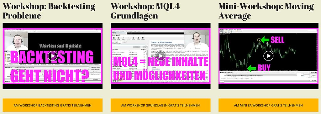 gratis-workshops