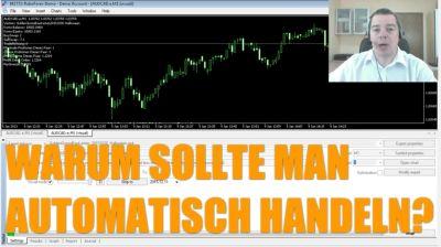 http://robot-trading.de/wp-content/uploads/2016/03/WarumAutomatischHandeln.jpg