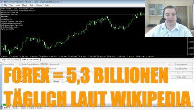 http://robot-trading.de/wp-content/uploads/2016/03/WarumForex.jpg